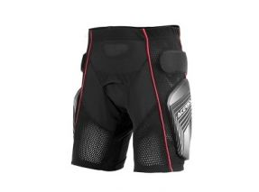 ACERBIS Soft 2.0 Shorts