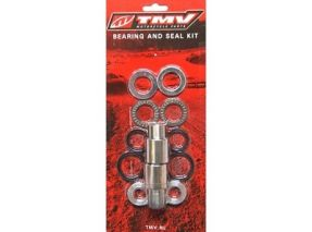 SXF SWINGARM BEARING KIT
