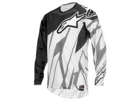 ALPINESTARS TECHSTAR - ADULT