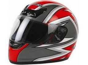 Kbc helmet parts