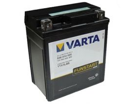 Battery - YTX7L BS